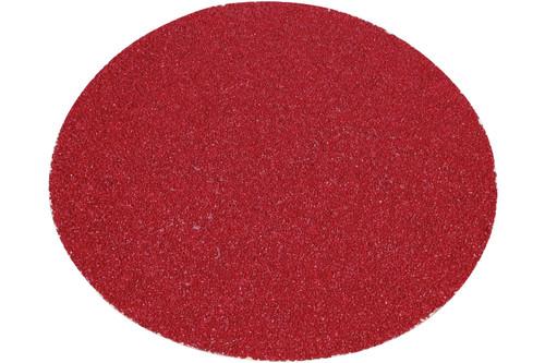 Allstar Performance 44198 Sanding Discs 8in 24 Grit 5pk