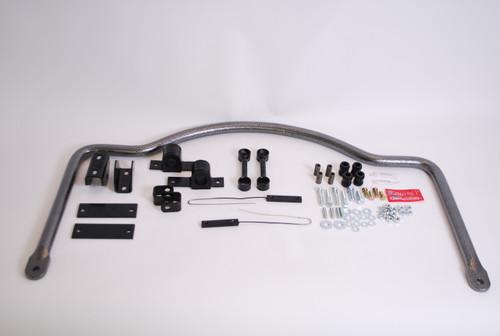 Hellwig 7635 99-06 GM C1500 Front Sway Bar