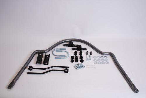 Hellwig 7183 89-13 Ford E250-350 Rear Sway Bar