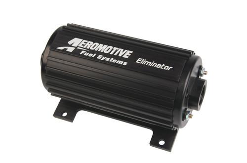 Aeromotive 11104 Eliminator Electric Fuel Pump