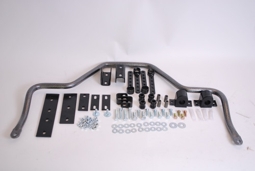Hellwig 7626 94-02 Dodge 1500 Rear Sway Bar