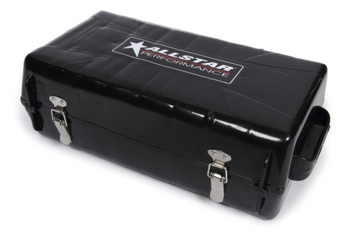 Allstar Performance 14355 Quick Change Gear Case