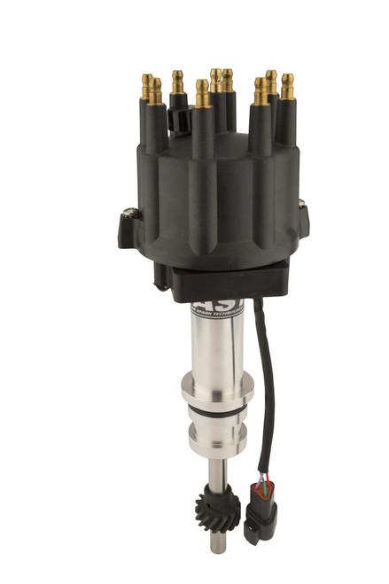 Fast Electronics 1000-1611 Distributor Sportsman XDI SBF 289-302