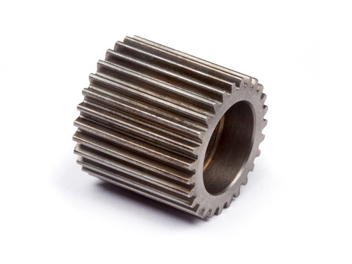 HPI Racing 120113 HD Idler Gear (27T)