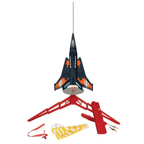 Estes Rockets 5324 CENTURION LAUNCH SET