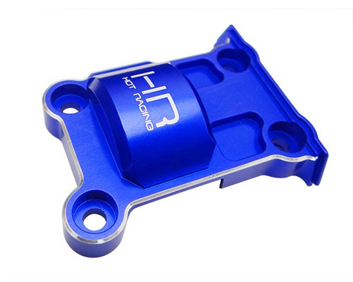 Hot Racing XMX13M06 Rear Differential Cover Traxxas X Maxx