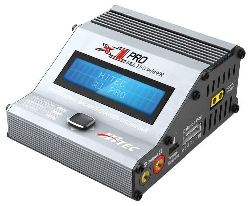 Hitec 44215 X1 Pro Charger