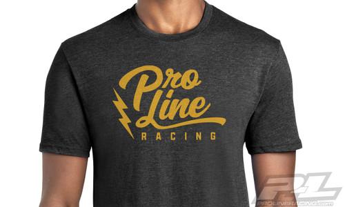 Proline Racing 984502 Retro T-Shirt - Medium