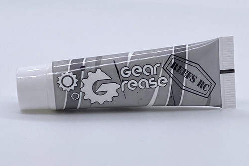 Reef's RC REEFS73 Reefs Gear Grease