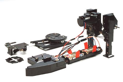 Tamiya 56505 RC Motorized Support Legs