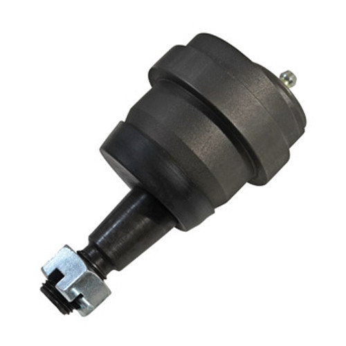 SPC Performance 23520 Ball Joint - Upper - Press-In - Greasable - 1.00 Degree Offset - Dodge / Jeep 1987-2004 - Each