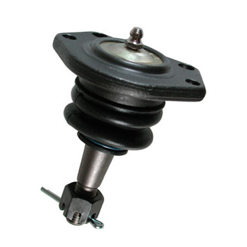 SPC Performance 94007 Ball Joint - Greasable - Upper - Bolt-In - Chevy Corvette 1984-96 - Each