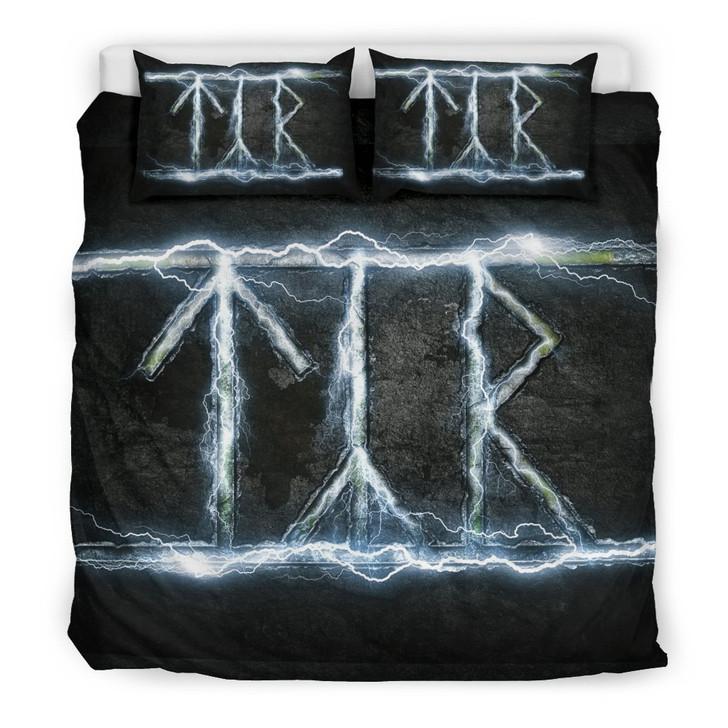 TYR 3D Customize Bedding Set Duvet Cover SetBedroom Set Bedlinen