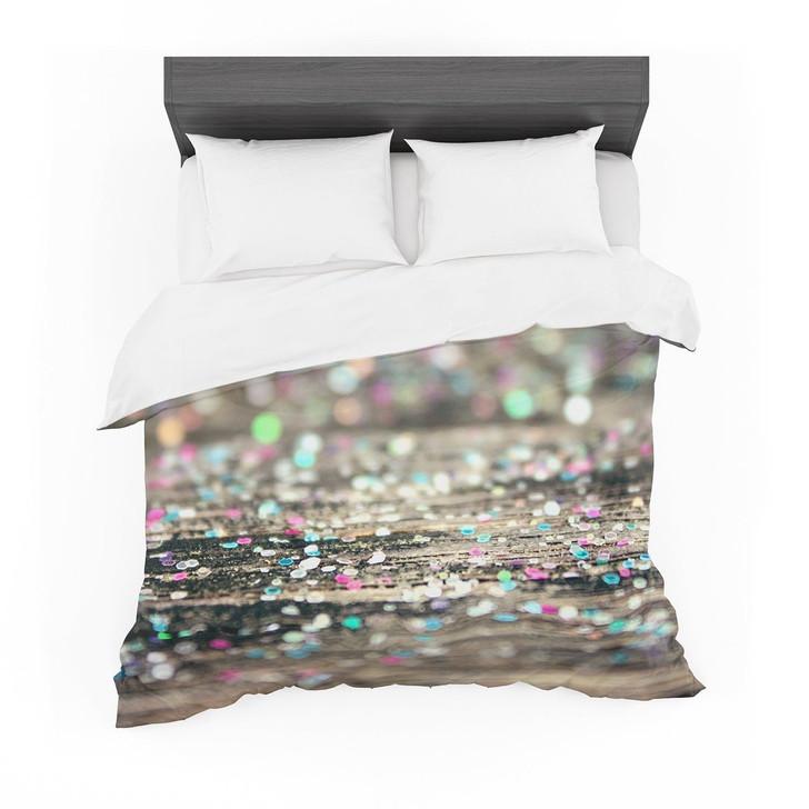 """After Party"" Featherweight3D Customize Bedding Set Duvet Cover SetBedroom Set Bedlinen"