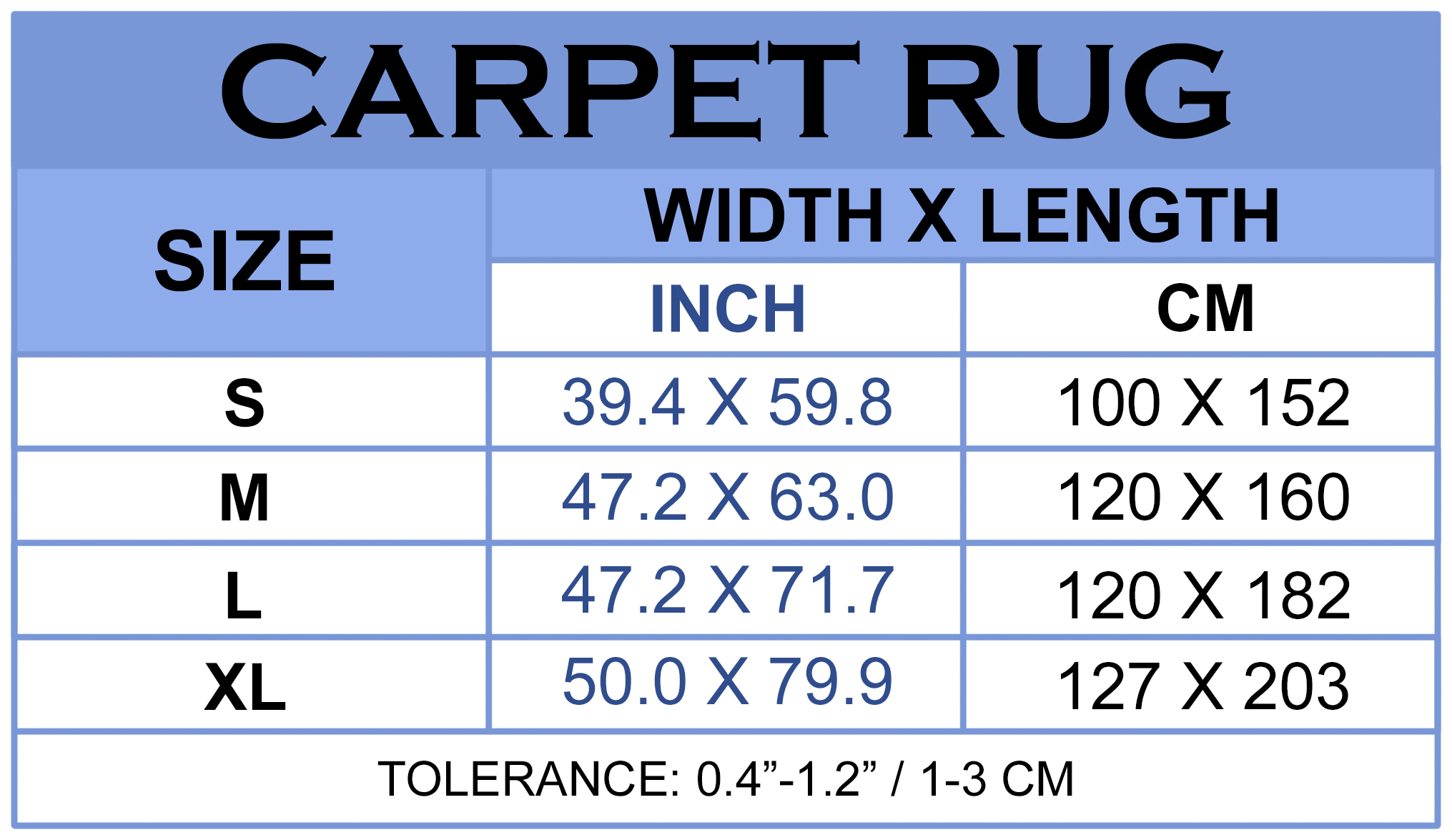 carpet-rug.jpg