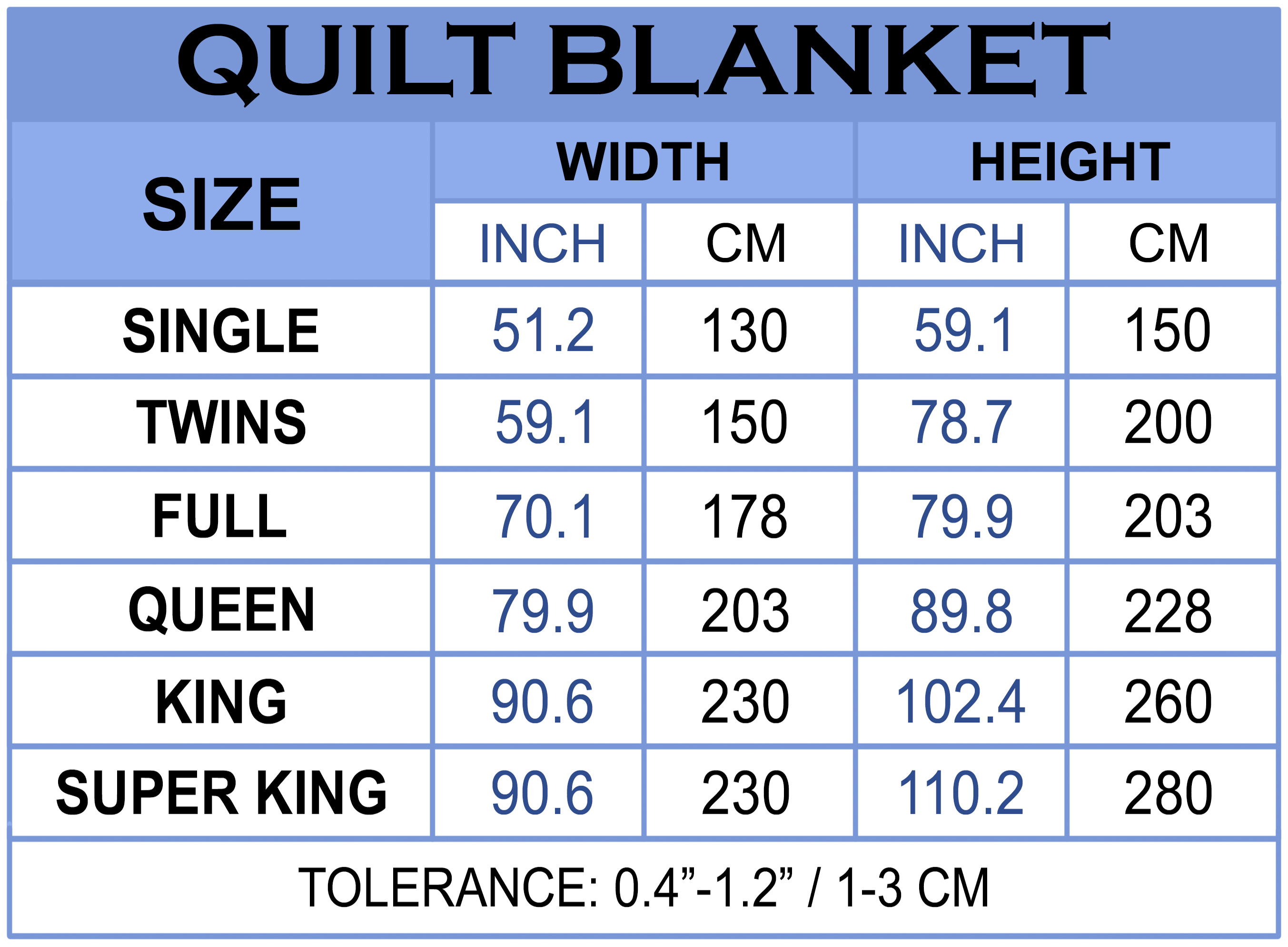 quilt-blanket-canawan.jpg
