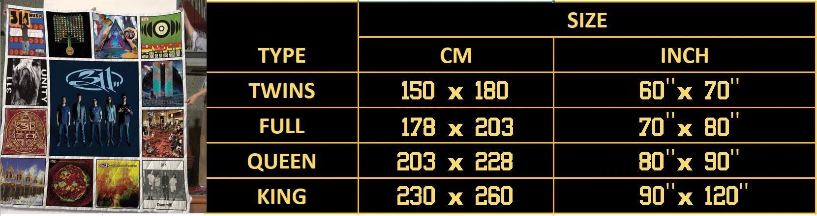 size-chart-exrain.jpg