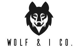 wolfandico.com.au