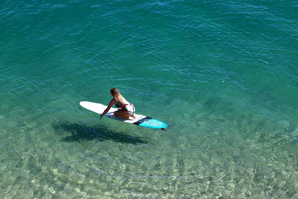 surf-pic-girl-on-board.jpg