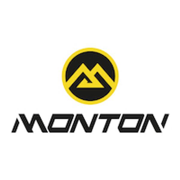 Monton Sports