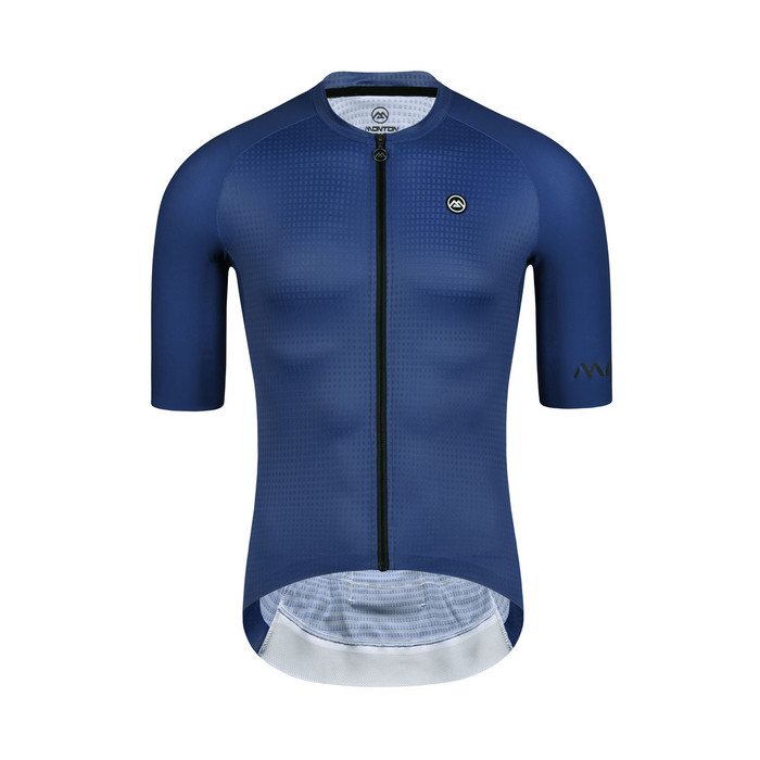 Men's 2019 Urban+ Fakie Jersey - navy