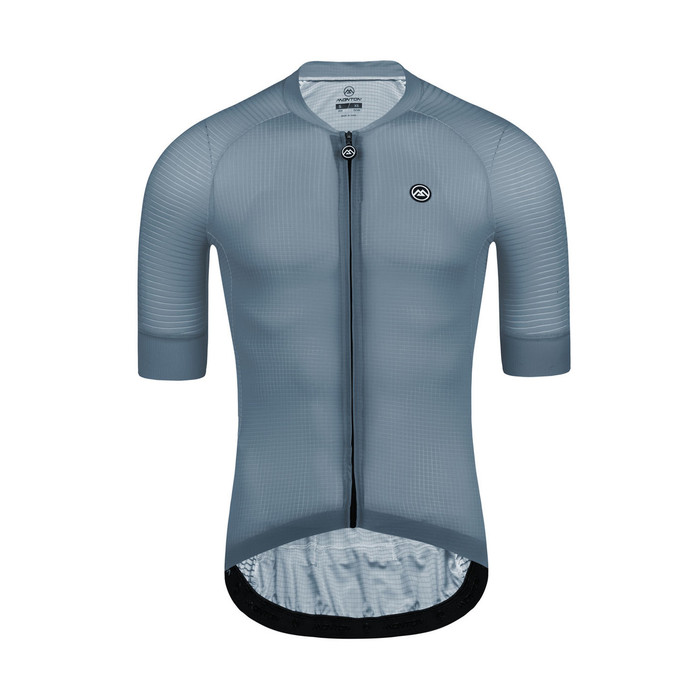 Men's 2019 Lifestyle Chivalry Jersey - grey