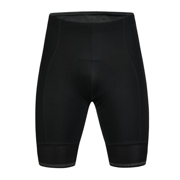 Men's 2019 Pro Blaze Shorts