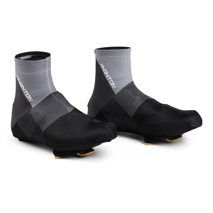 Lifestyle 2019 FarHill Overshoes - black