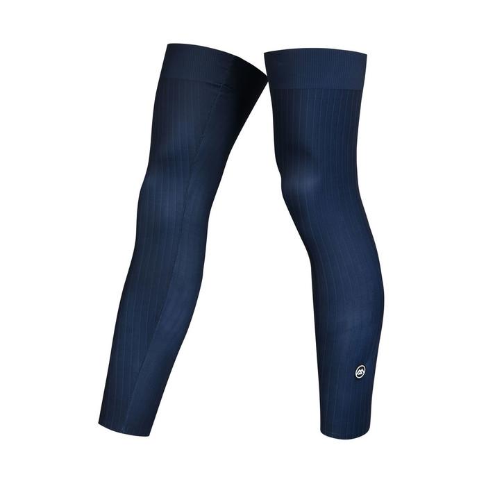 Urban+ 2019 Sankkawa Leg Skins - navy blue
