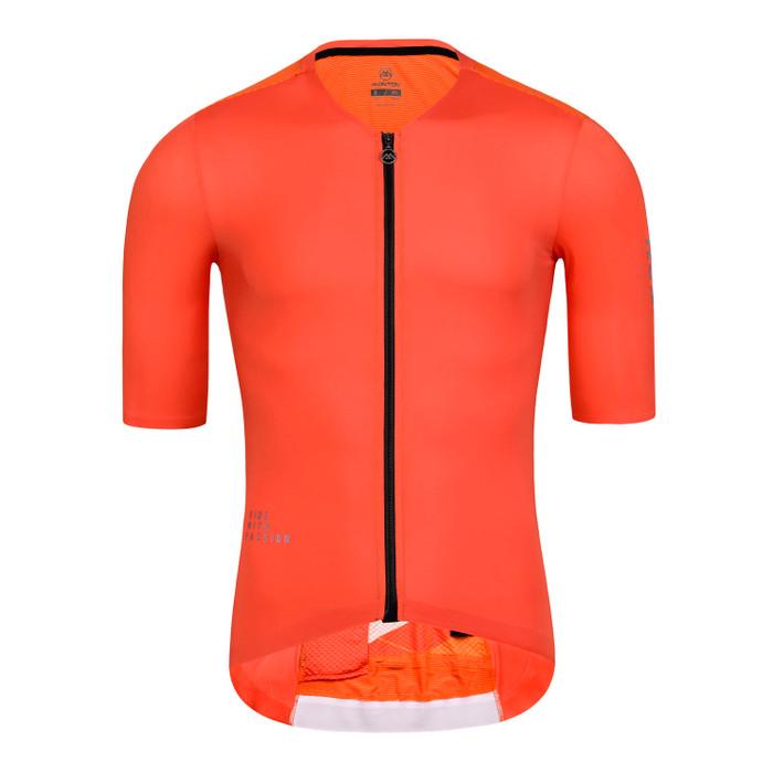 Men's 2019 Pro Traveler III Jersey - orange