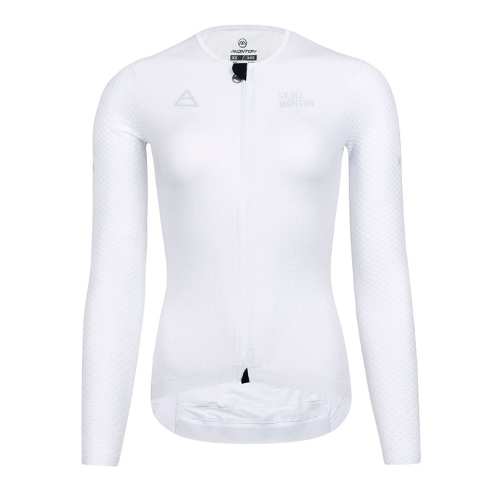 Women's 2019 Urban+ Wind l/s Jersey