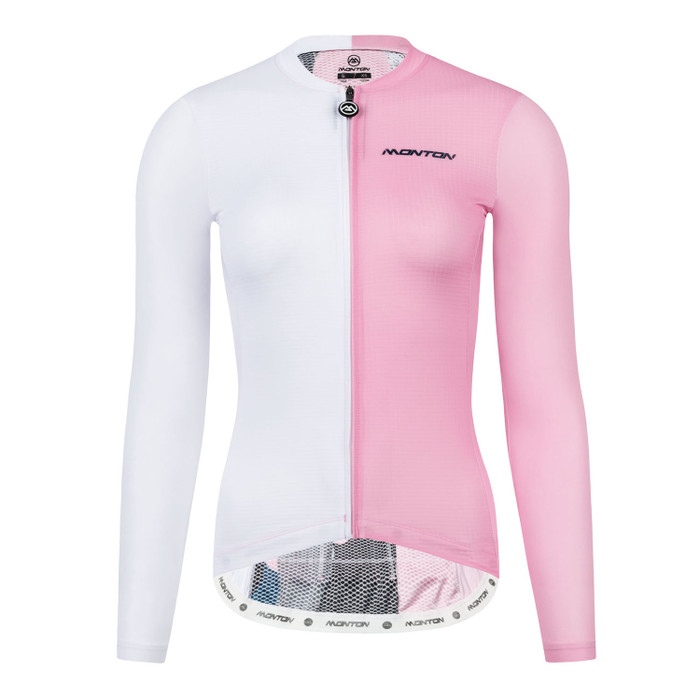 Women's 2019 Lifestyle Back Shadow l/s Jersey
