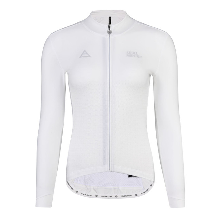 Women's 2019 Urban+ Wind l/s Thermal Jersey