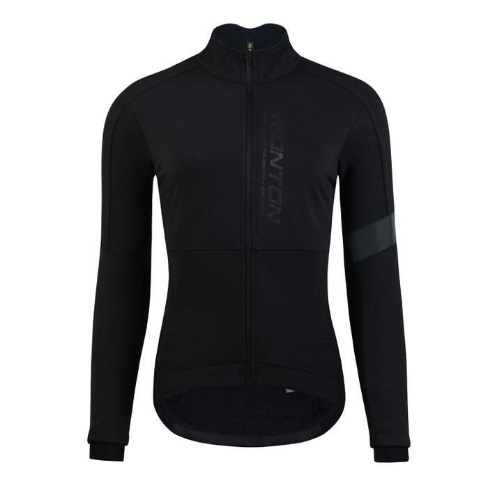 Women's Pro Yonji Thermal Jacket