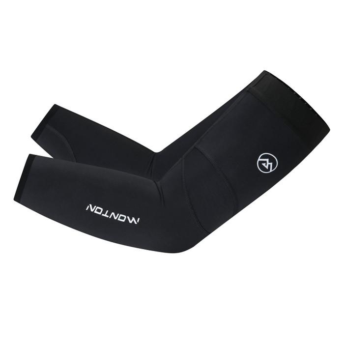 Walfo II Thermal Windproof Arm Warmers