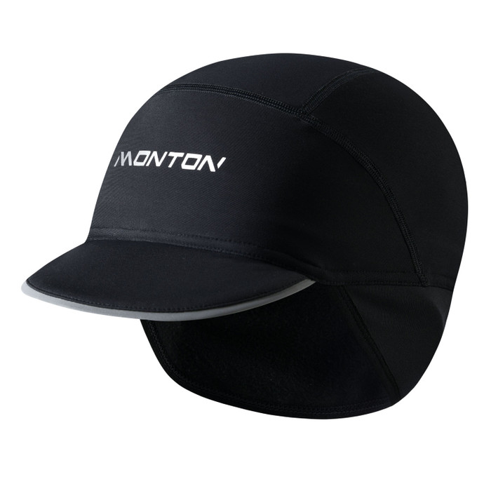 Fourth Field II Thermal Ear Protection Cycling Cap