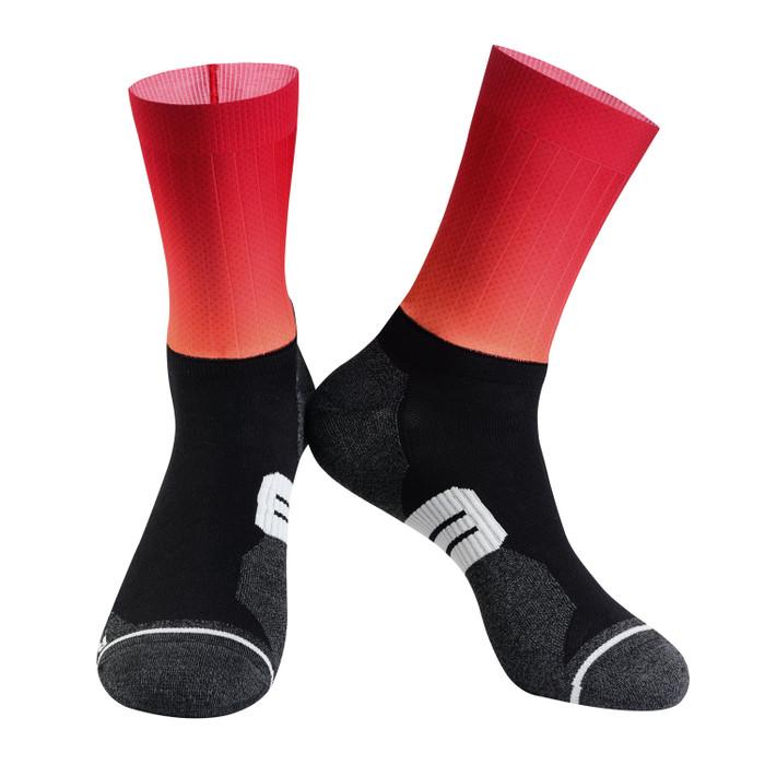 Urban+ Fire Coolmax Socks