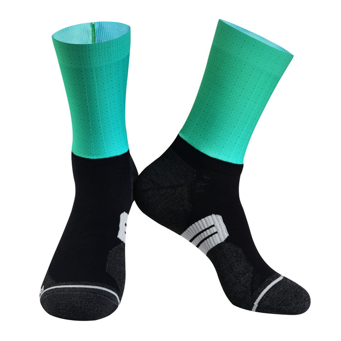 Urban+ Earth Coolmax Socks