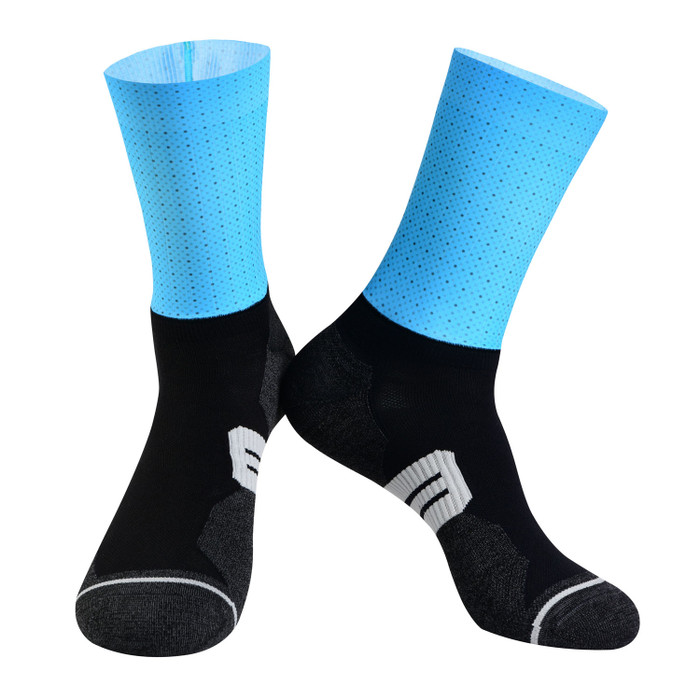 Urban+ Water Coolmax Socks