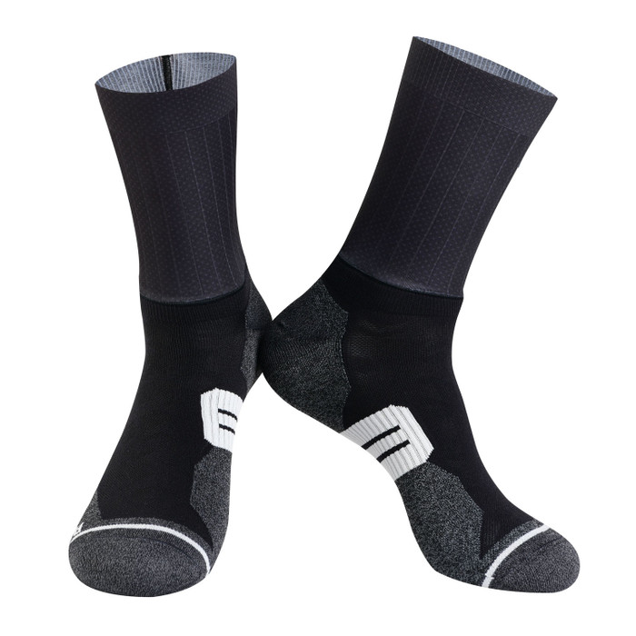 Urban+ Spirit Coolmax Socks
