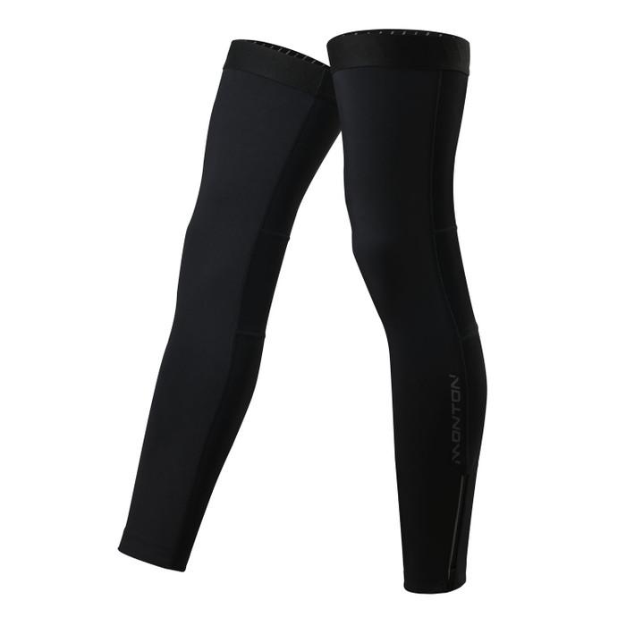 Darkblo Thermal Windproof Leg Warmers