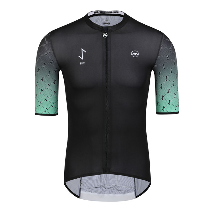 Men's Urban+ Hope Jersey - black