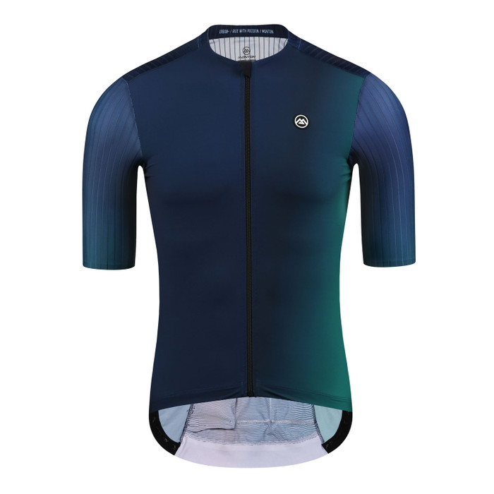 Men's Urban+ Aurora Jersey - deep blue