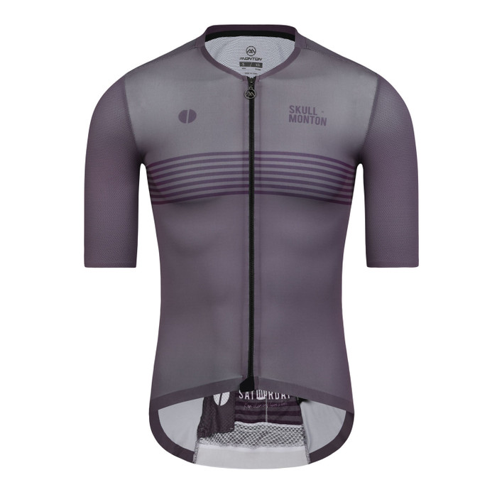 Men's Urban+ Colours Jersey - purple