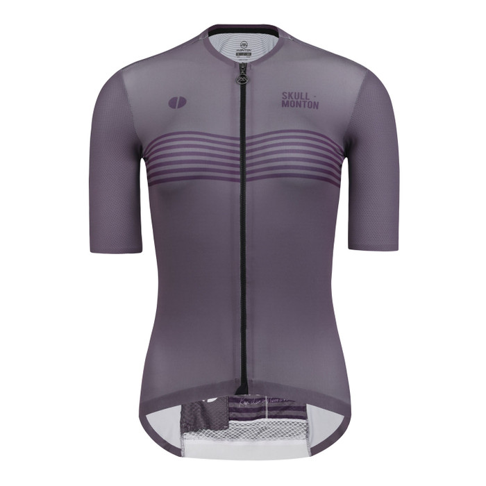 Women's Urban+ Colours Jersey - purple