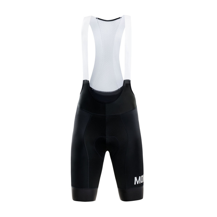 Men's REVO Battle Bib Shorts