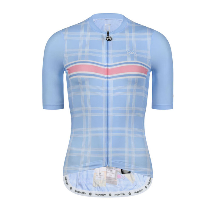 Women's Lifestyle Candy House Jersey