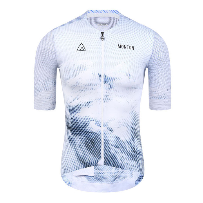 Men's Urban+ Iceberg Jersey