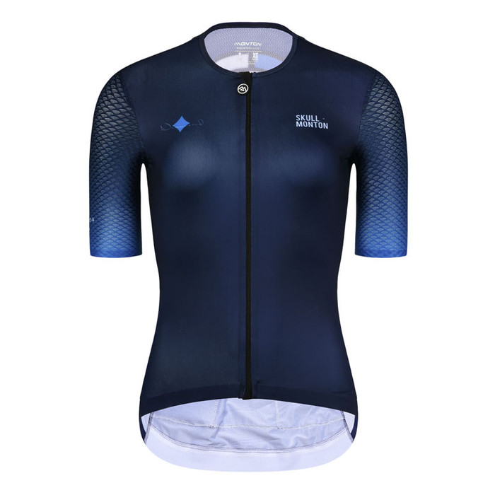 Women's Lifestyle Diamonds Jersey