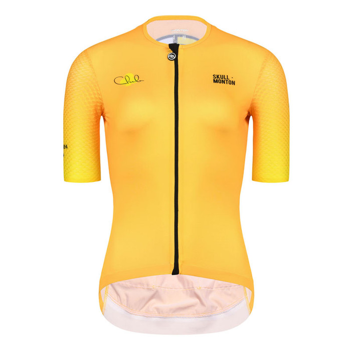 Women's Lifestyle Clubs Jersey